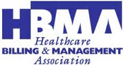 Healthcare Billing and Management Association (HBMA)